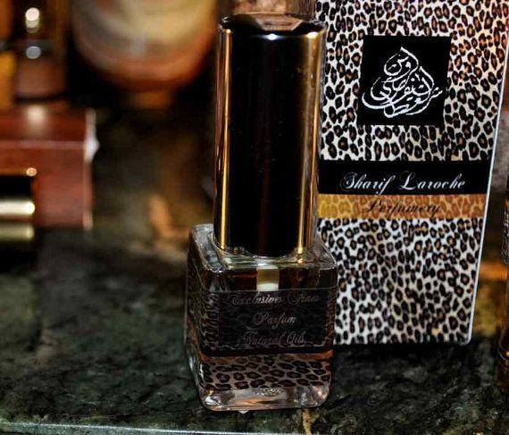 Exclusively from the Artisan Perfumer...  *DANDELIONS DANCE*  Solide Parfum Naturel Spray 7ml  + FREE Bonus Gift of Solid Cream Perfume 3g !