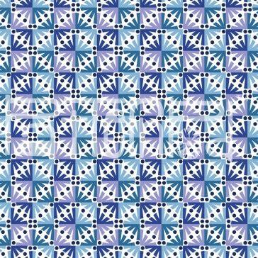 Pattern 84 on www.patternpod.com #patternpod #patterns
