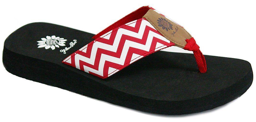 216057d9b0396 These Cute geometric design flip flops are a summer must Heel height  Platform height Fabric ...