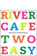 River cafe easy italian recipes