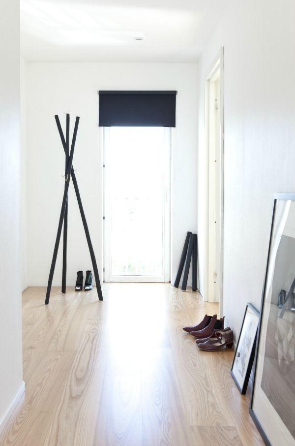 stumtjener diy projekt m bel pinterest diy projekte eingang spiegel und eingang. Black Bedroom Furniture Sets. Home Design Ideas