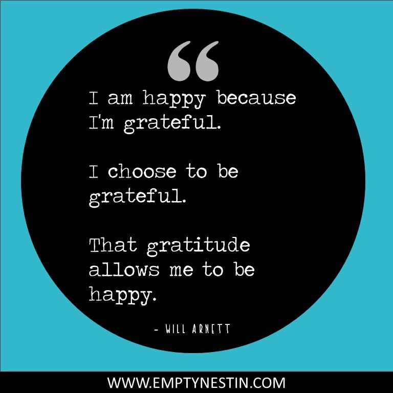 short gratitude quotes that will make you love life gratitude