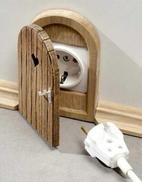interieur ideeen voor elke woonkamer en slaapkamer | Creatief ...