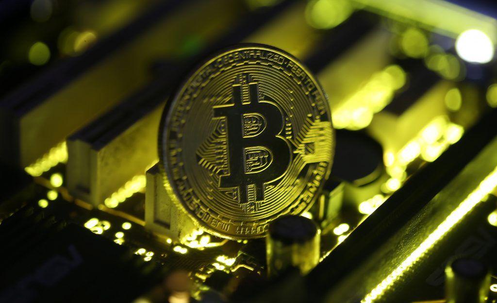 bitcoin em valós cfd bitcoin interaktív brókerek