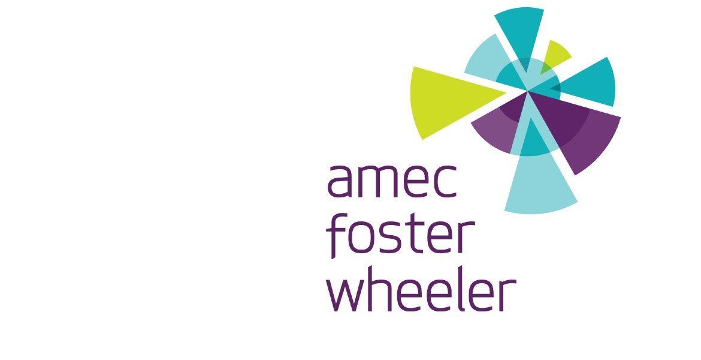 Job Vacancy At Amec Foster Wheeler In Uae,Kuwait,Saudi