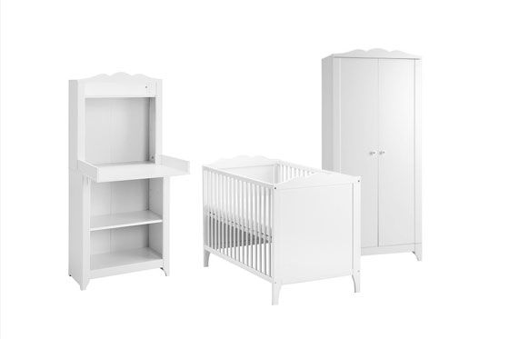 Ofertas Combo de Muebles IKEA | Bebés | Pinterest | Muebles ikea ...