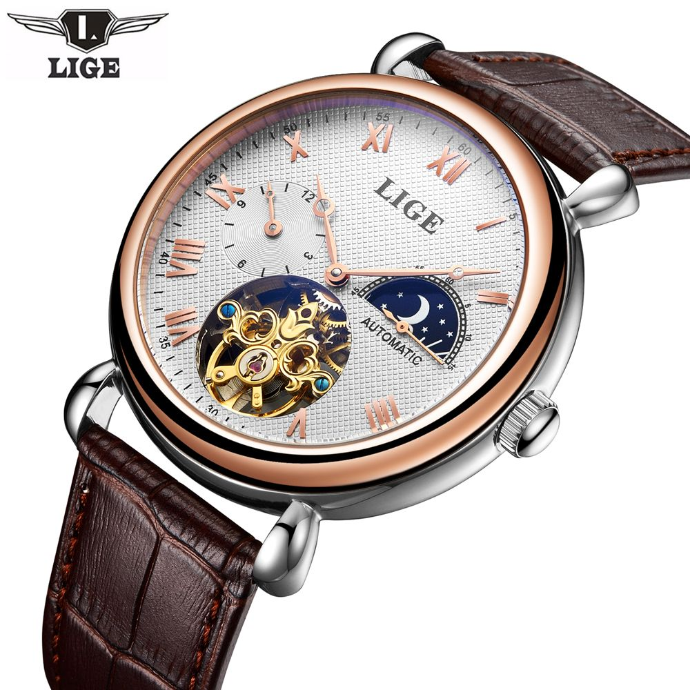 us 59 99 men watches 2017 lige men watches brand luxury famous us 59 99 men watches 2017 lige men watches brand luxury famous military watch men clock