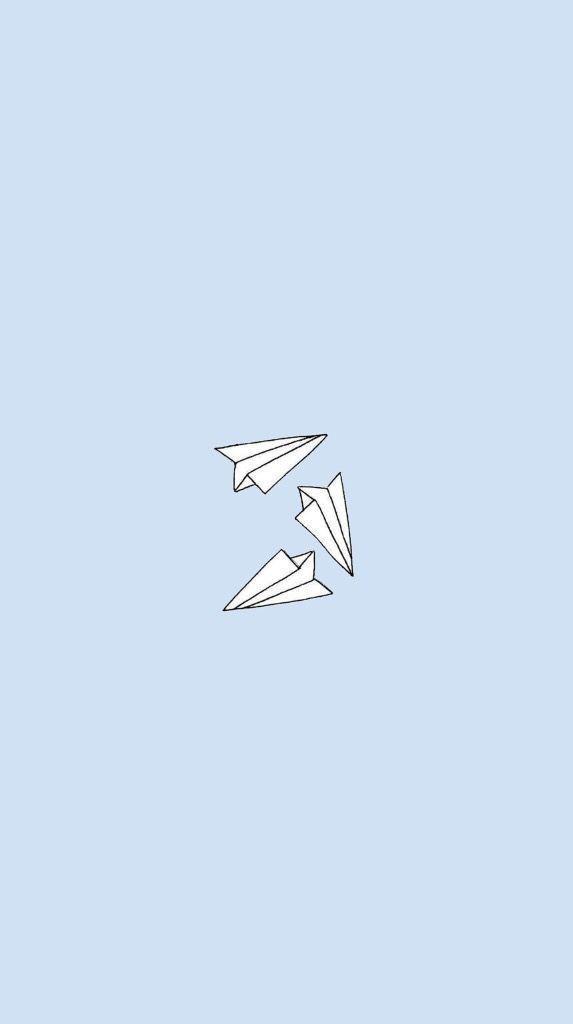 11 inspiring minimalist wallpaper iphone ideas 33 - SalmaPic