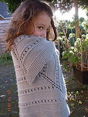 Ravelry: atalante09's brume d'automne