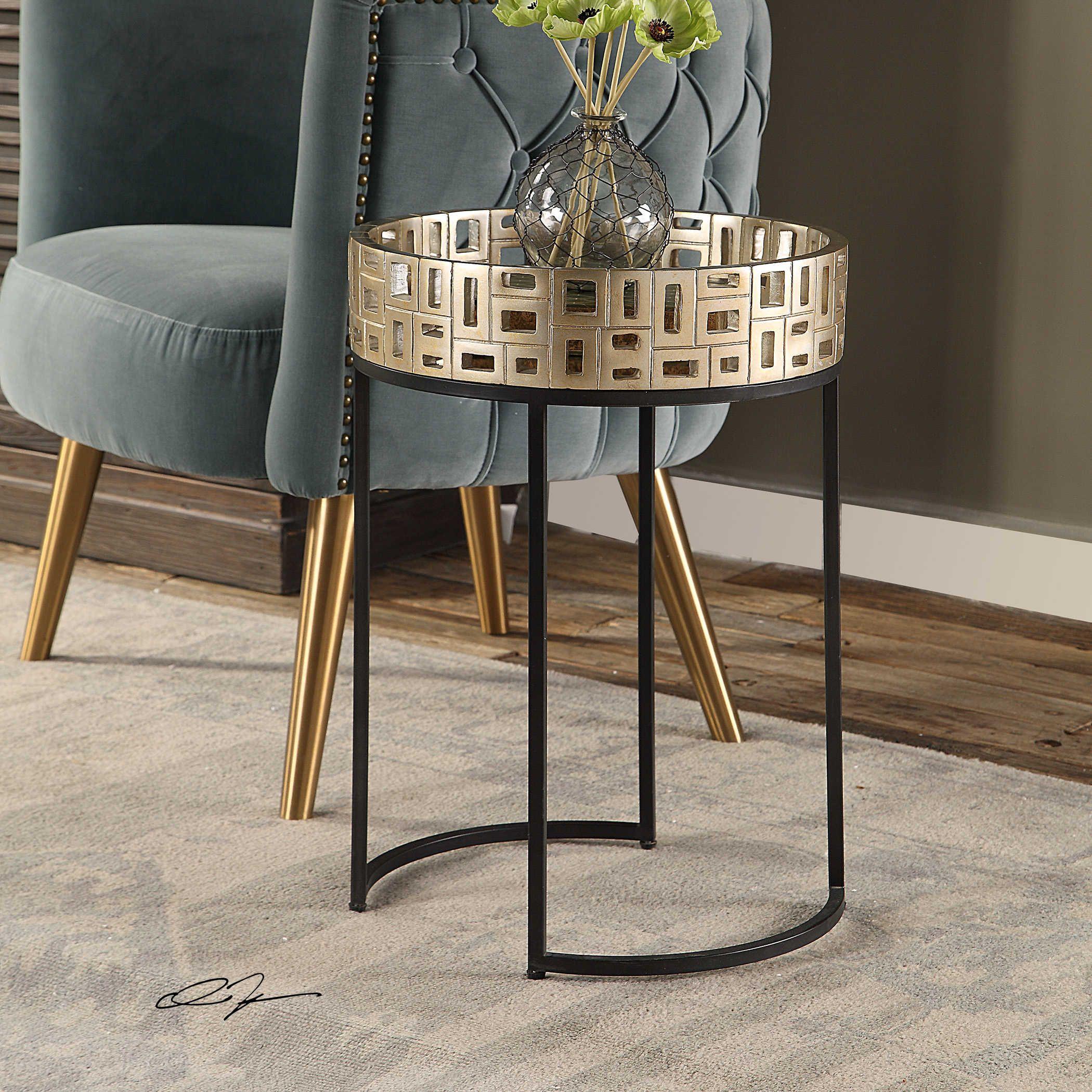 Uttermost Furniture Uttermost Wall Decor Uttermost Mirror