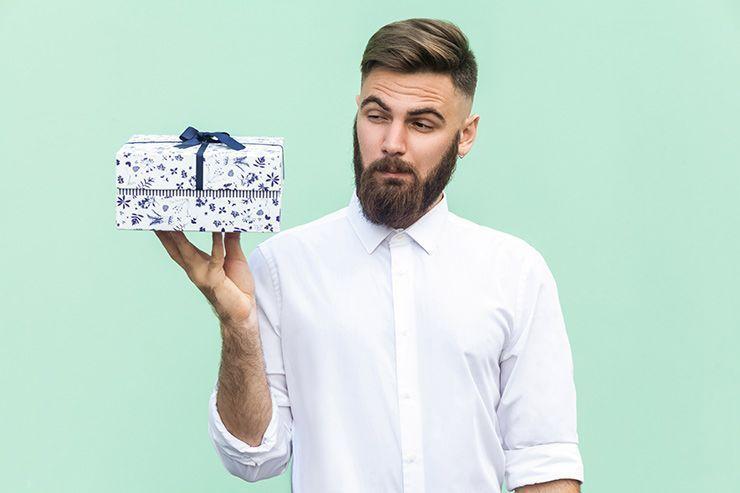 Nicht nur ein Rasierset: Die 20 besten Geschenke dafür  #outfitweihnachtsmarkt Nicht nur ein Rasierset: Die 20 besten Geschenke dafür   #besten #dafür #Die #ein #outfitweihnachtsmarkt