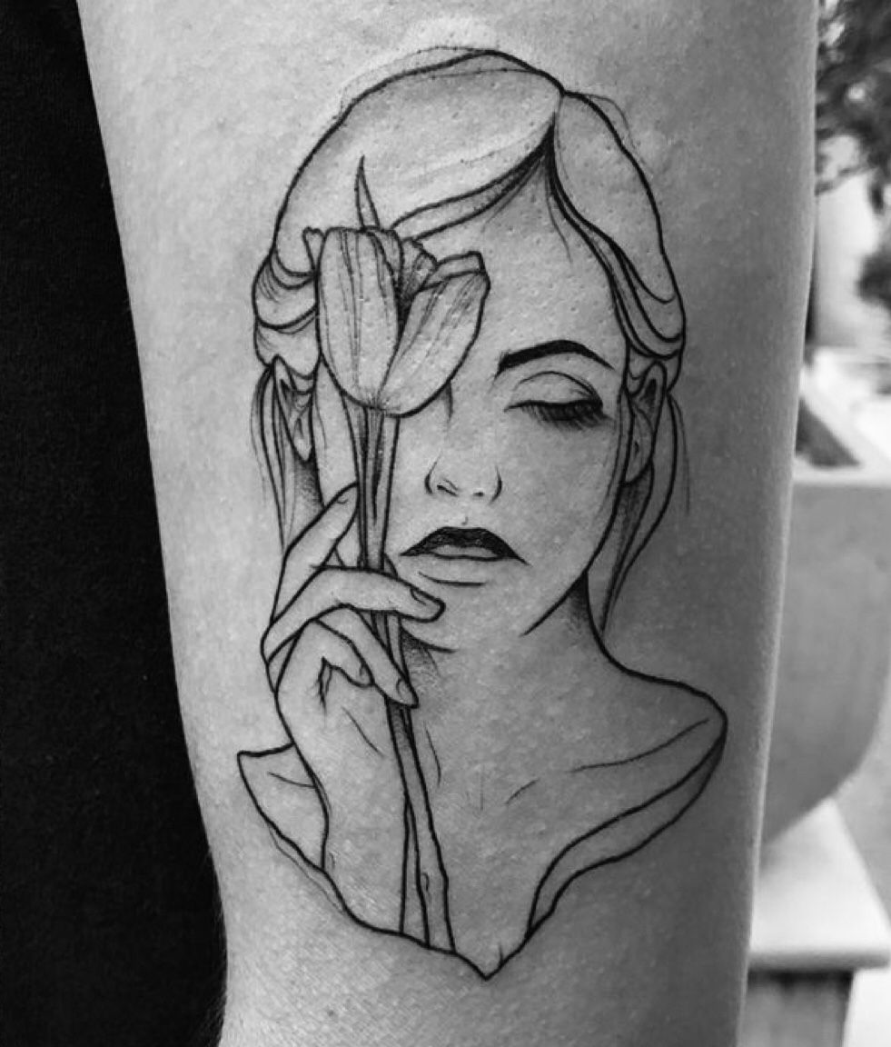 Pin by Mikas on Tattoo Old Hollywood