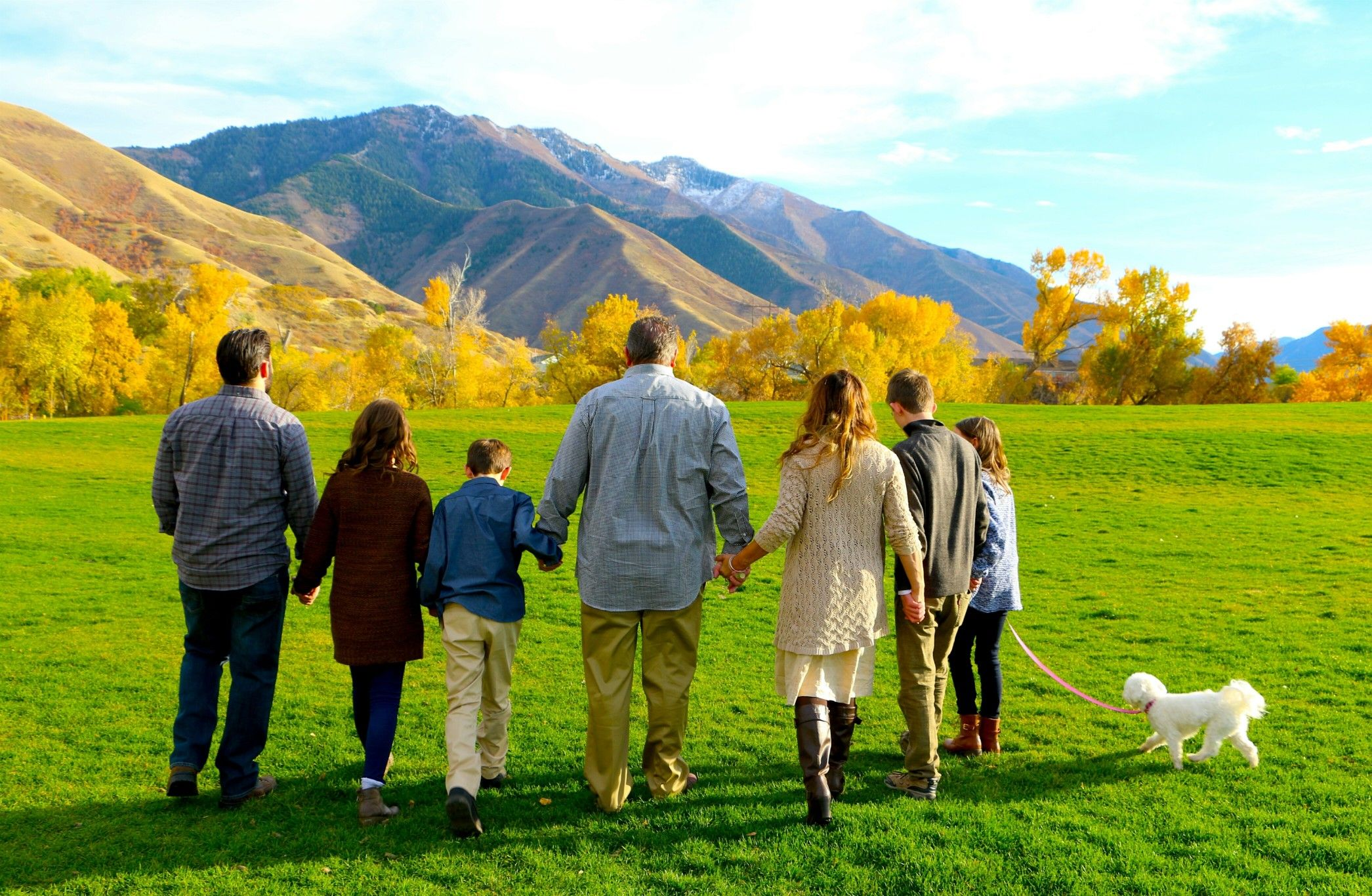 Estate Planning for Your Blended Family (With images