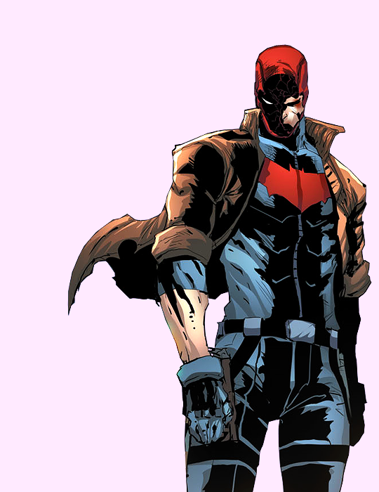 pin by perspers on batfamily red hood red hood jason todd jason todd