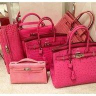 Hermes bags  61baae05bf55a