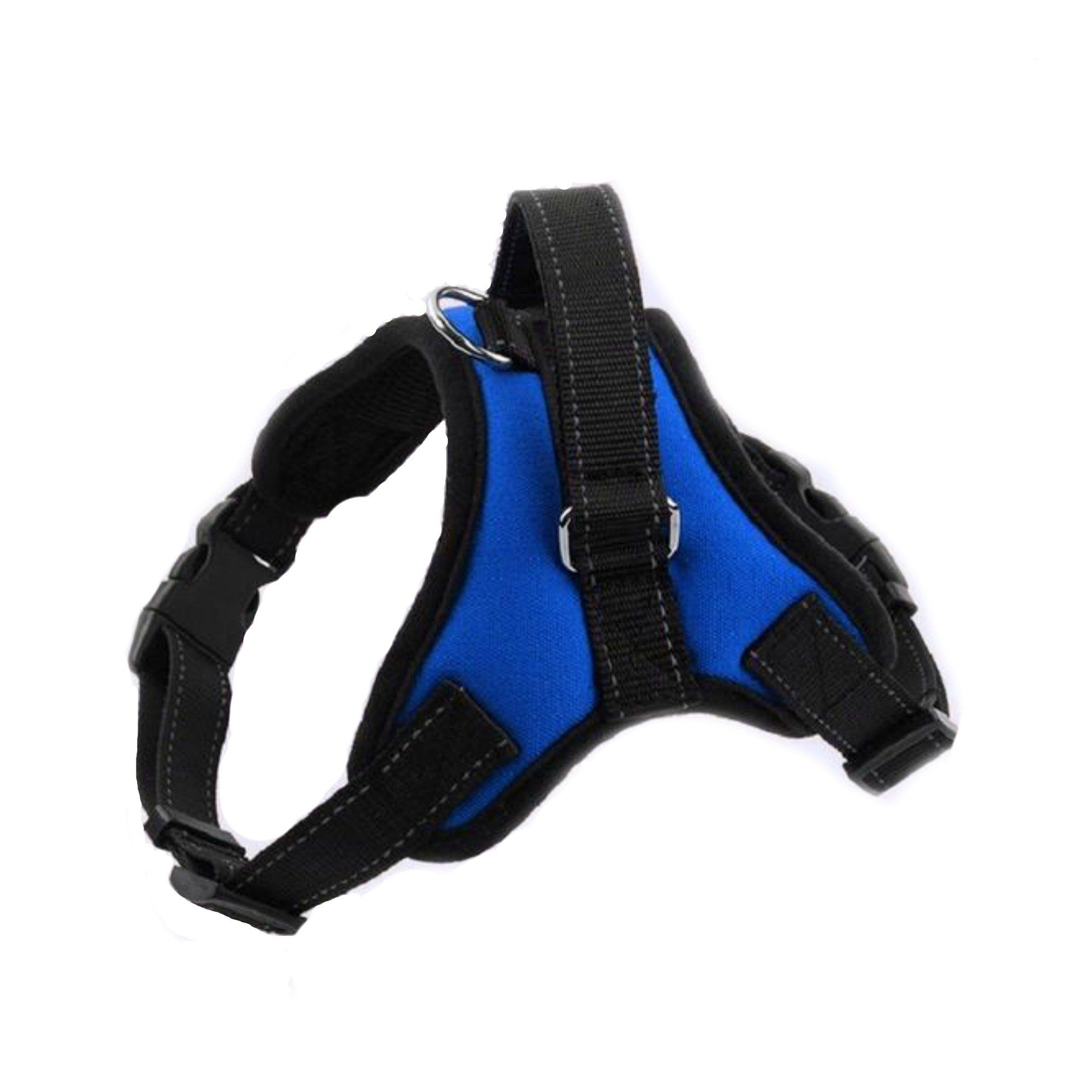 Jump Master Harness Dog Harness Pet Collars Large Dogs