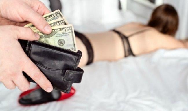 Ищу партнера для секса в люблино