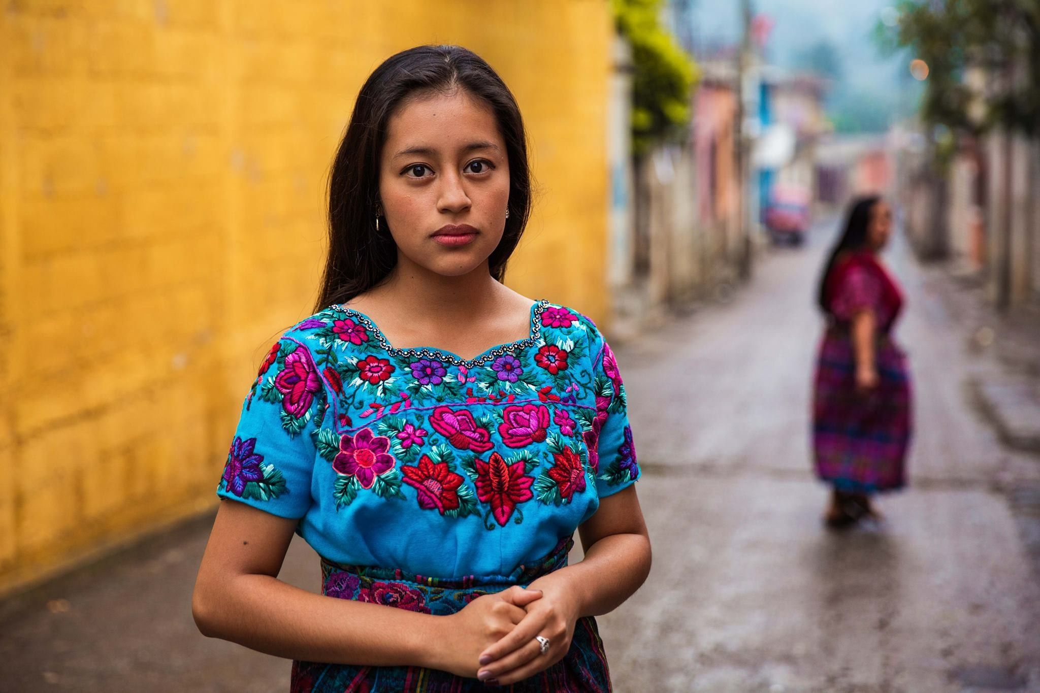 Guatemalan babe, virgin vagina vid clips