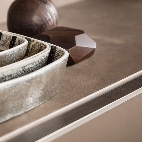 PURE - SieMatic | Kitchen | Pinterest | Kitchen design, Minimalist ...