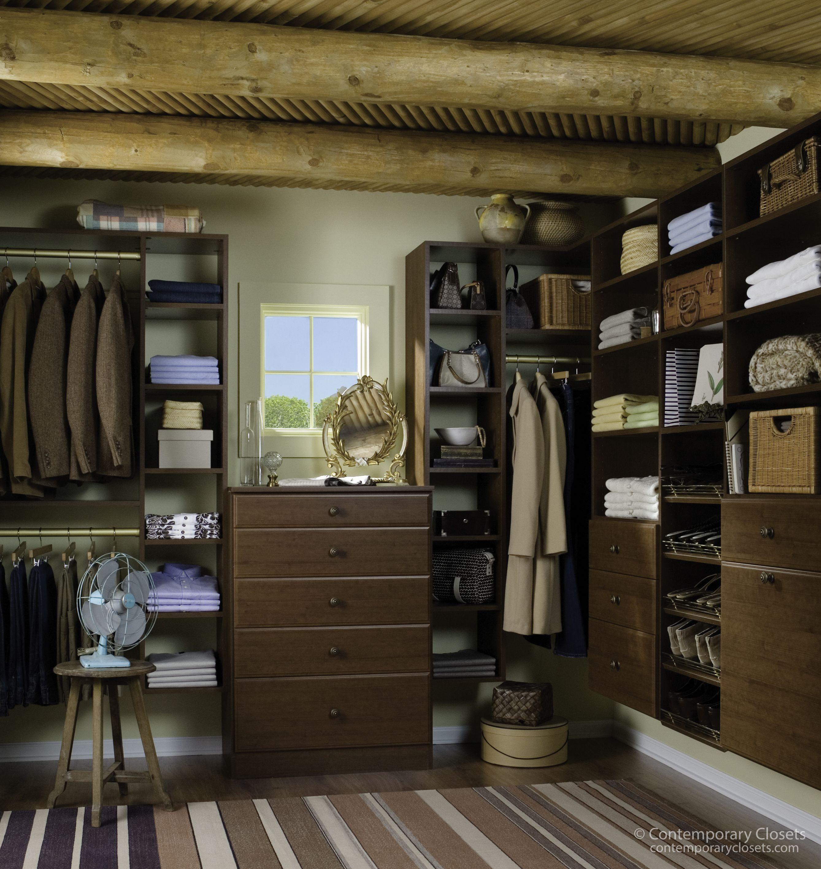 reach well closets closet design spaces in custom chris kept tag com