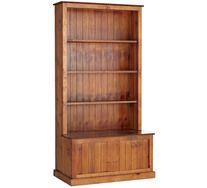Storage Boxes Storage Fantastic Furniture Australia S Best Value Furniture Bedding Bookcase Storage Bookcase Diy Bookcase