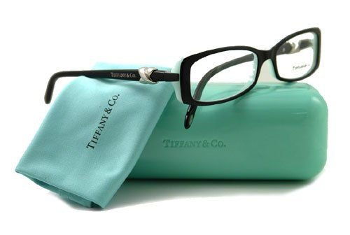 10 best ideas about tiffany on pinterest eyeglasses sunglasses and actresses