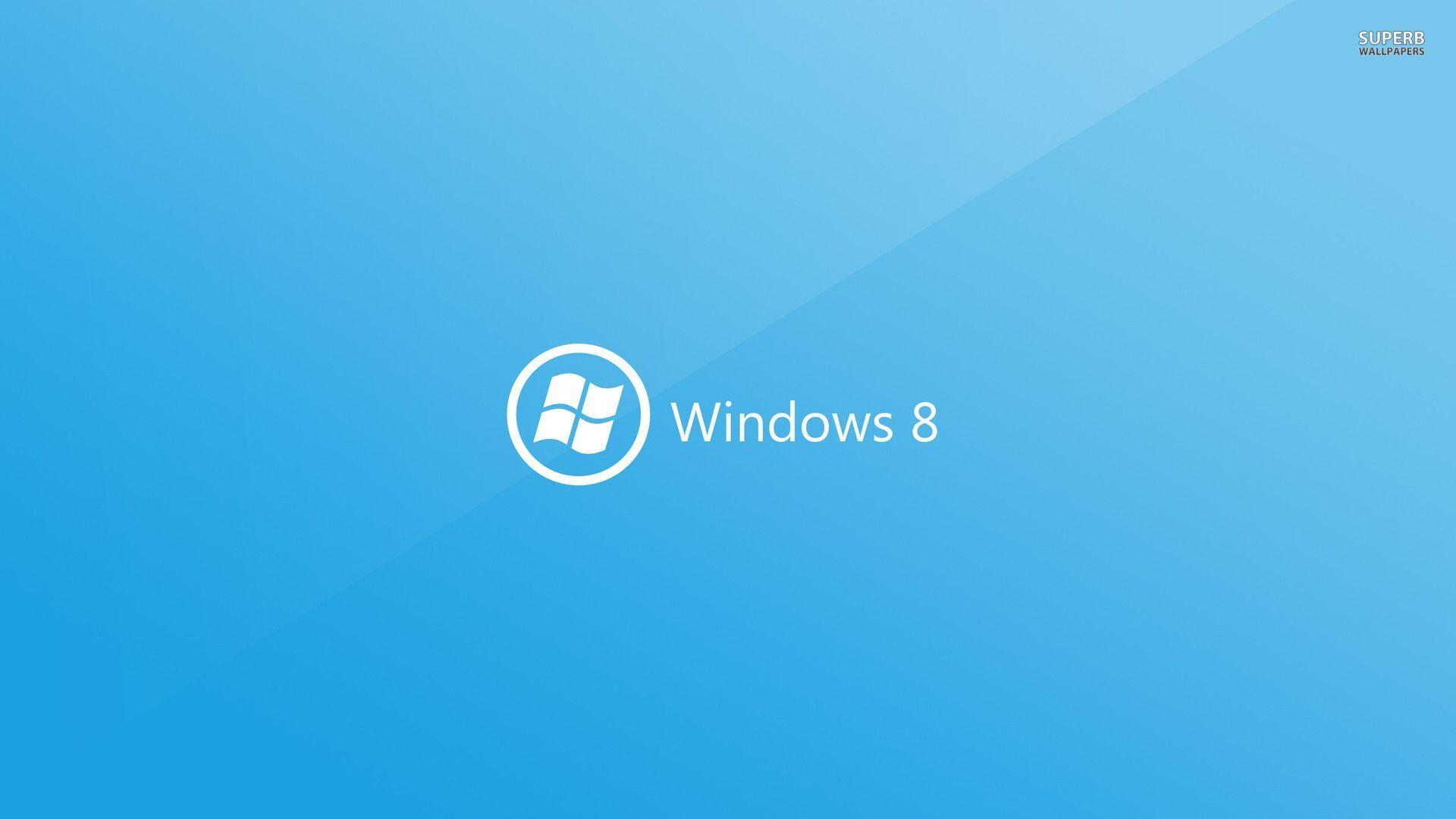 funny windows 8 windows wallpaper id 1446015 desktop nexus technology