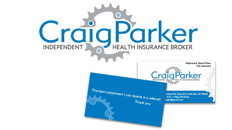 A recent project for an independent health insurance
