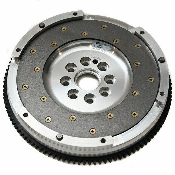 Details About Fidanza Aluminum Flywheel