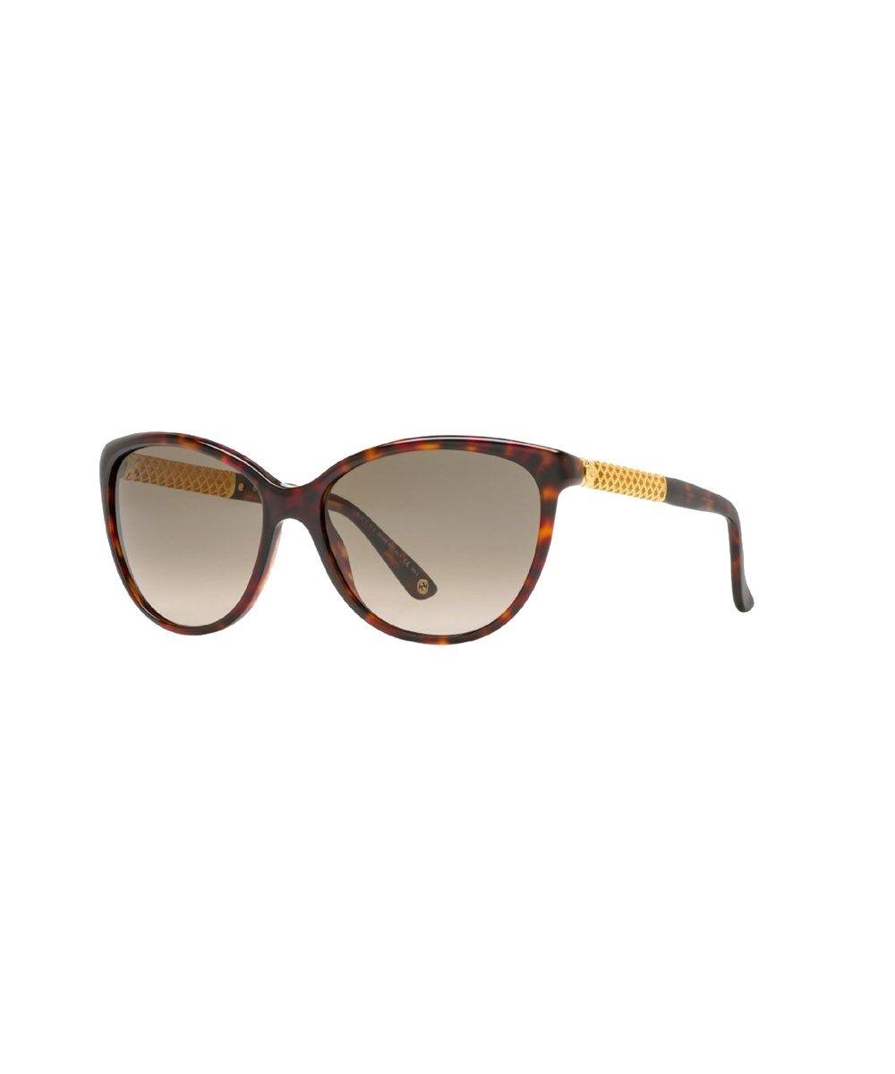 99167817e7 Explora Gafas De Sol Gucci, Bolsos, ¡y mucho más!