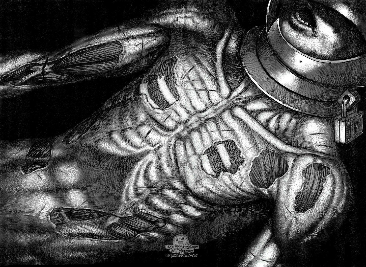 Https I Kym Cdn Com Photos Images Original 001 353 435 D53 Jpg Berserk Berserk Manga In This World