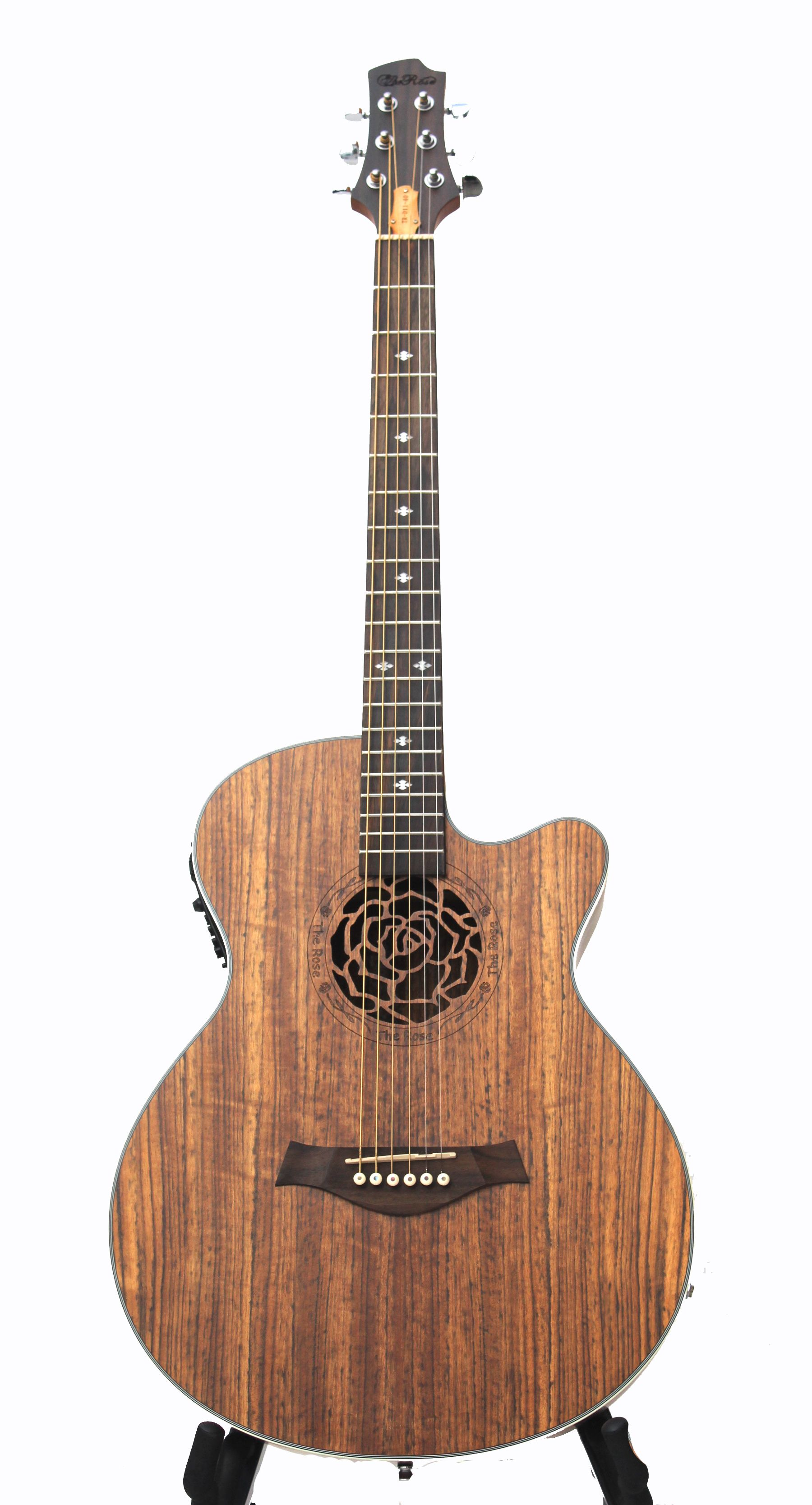 Pin By Kenny Jackson On Wow Acoustic Electric Guitar Guitar Electric Guitar
