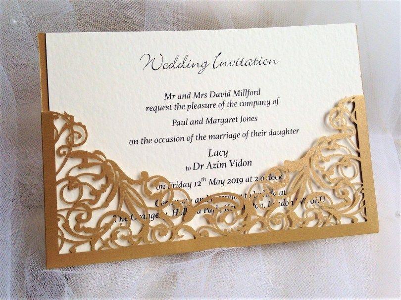 26 Beautiful Image Of Cheap Wedding Invites Diy Wedding