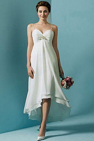 Summer+Bridesmaid+Dresses | Cheap Wedding Dresses, Discount Wedding ...