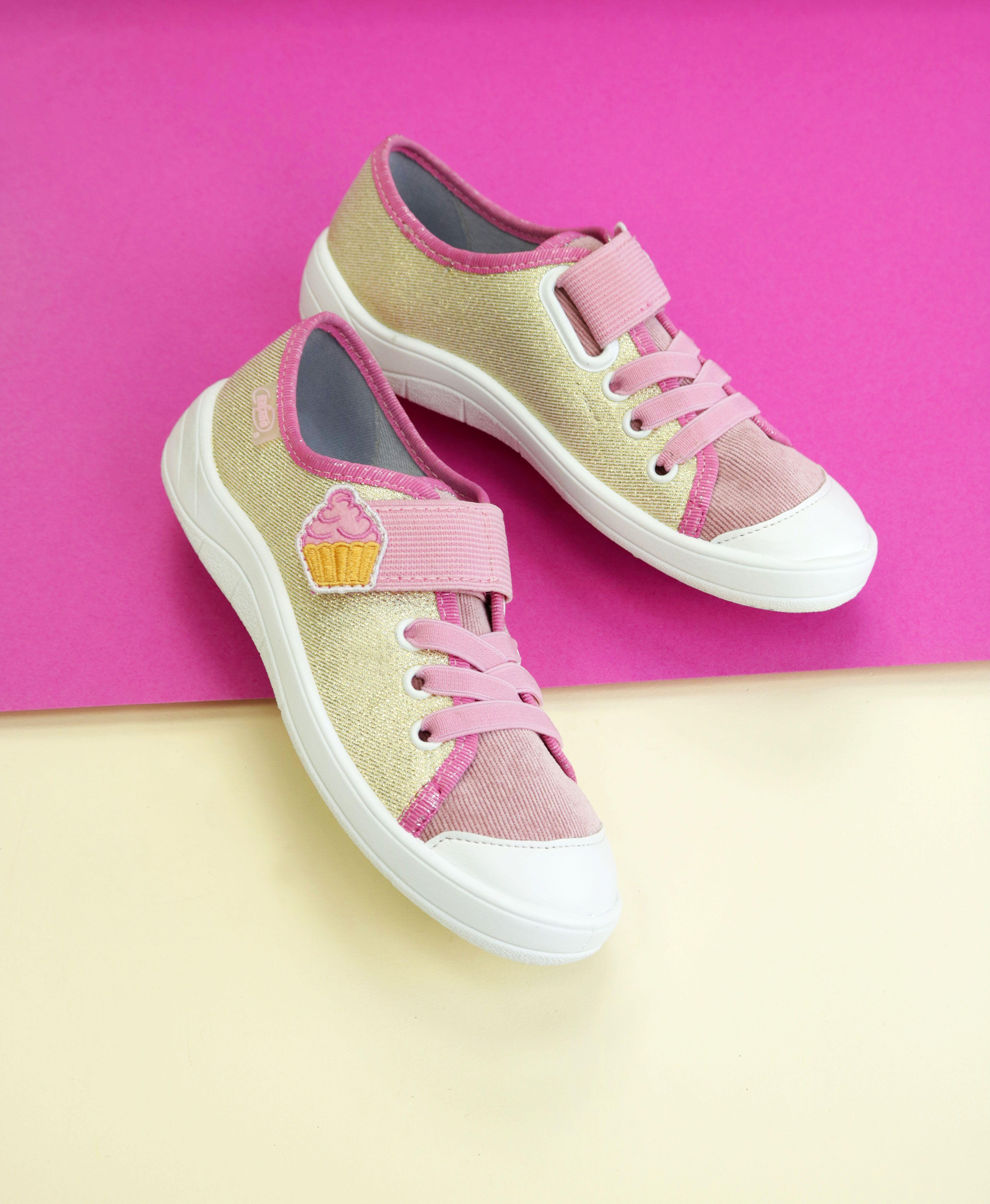 Tenisowki Befado 251y141 Sneakers Puma Sneaker Shoes