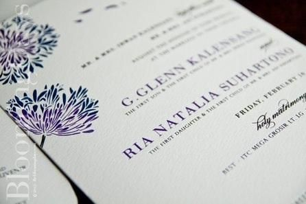 Bloomingdays at www.bridestory.com #weddinginspiration #weddingideas #bridestory