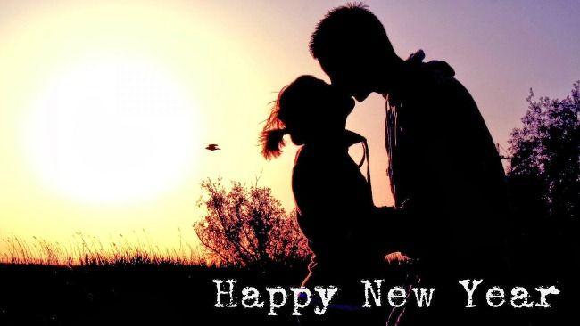 happy new year images wallpaper for boyfriend new year wishes for boyfriend images new year wishes for boyfriend in english