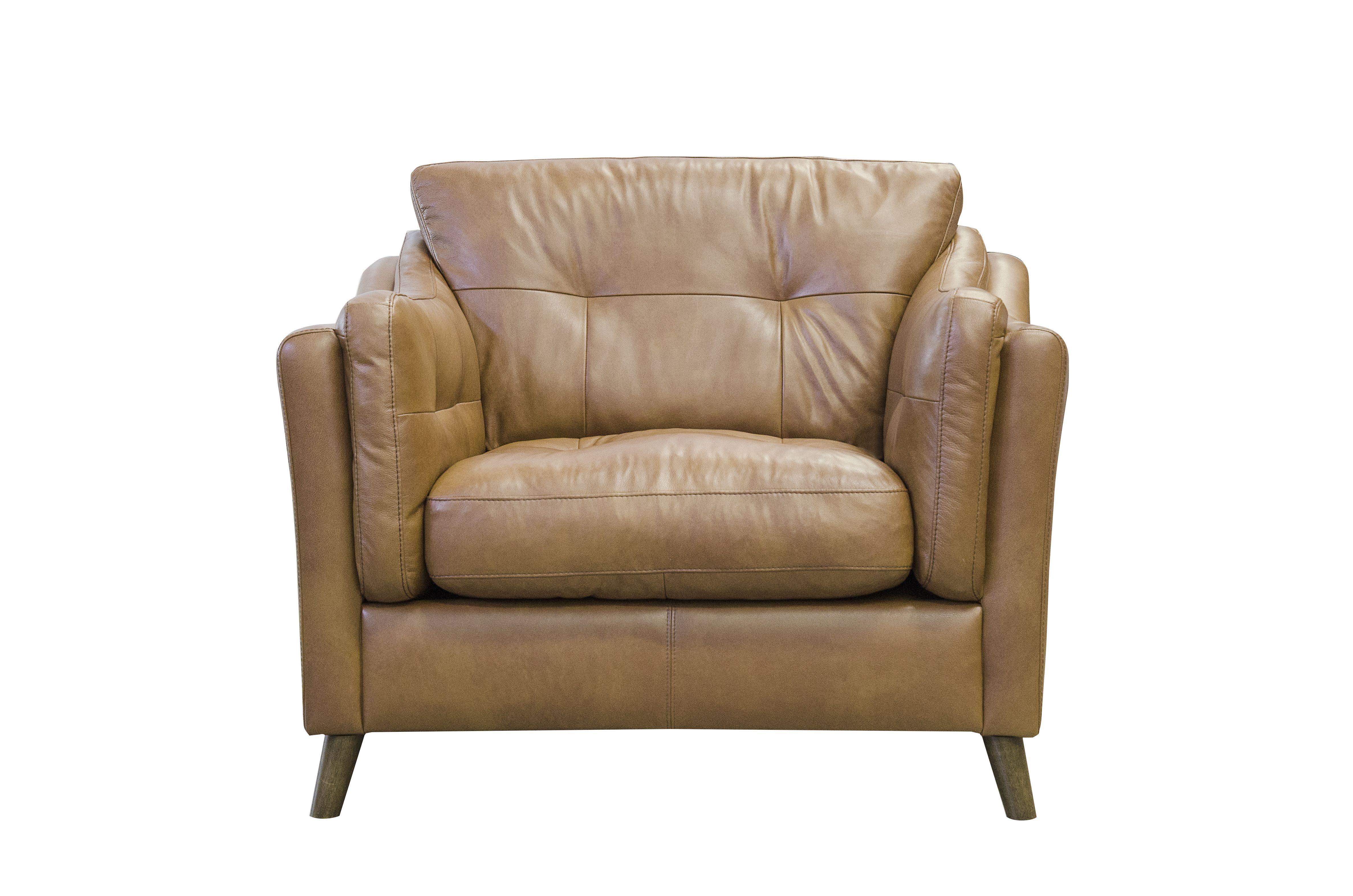 Best Alexander James Saddler Standard Chair Leather Tote 640 x 480