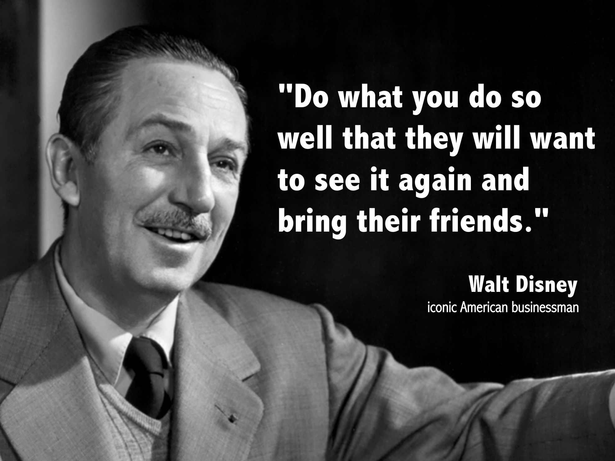 Walt Disney Quote Prepossessing Walt Disney Quote  Pinterest  Walt Disney Quotes Disney Quotes