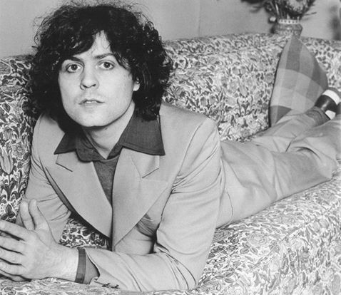 Couched Bolan