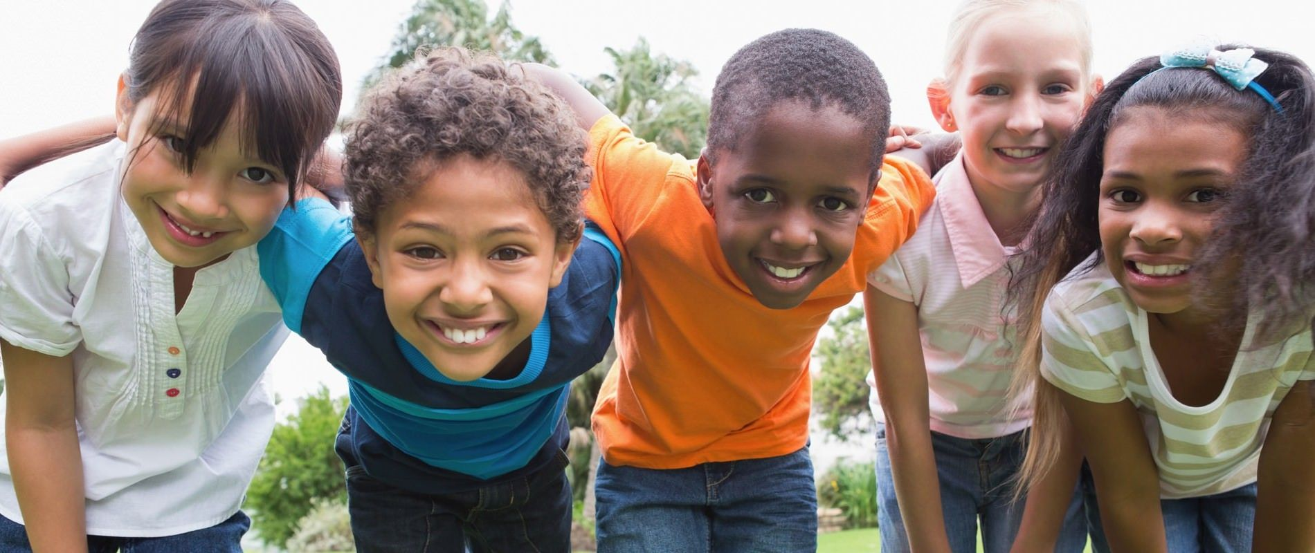 Kuvahaun tulos haulle children
