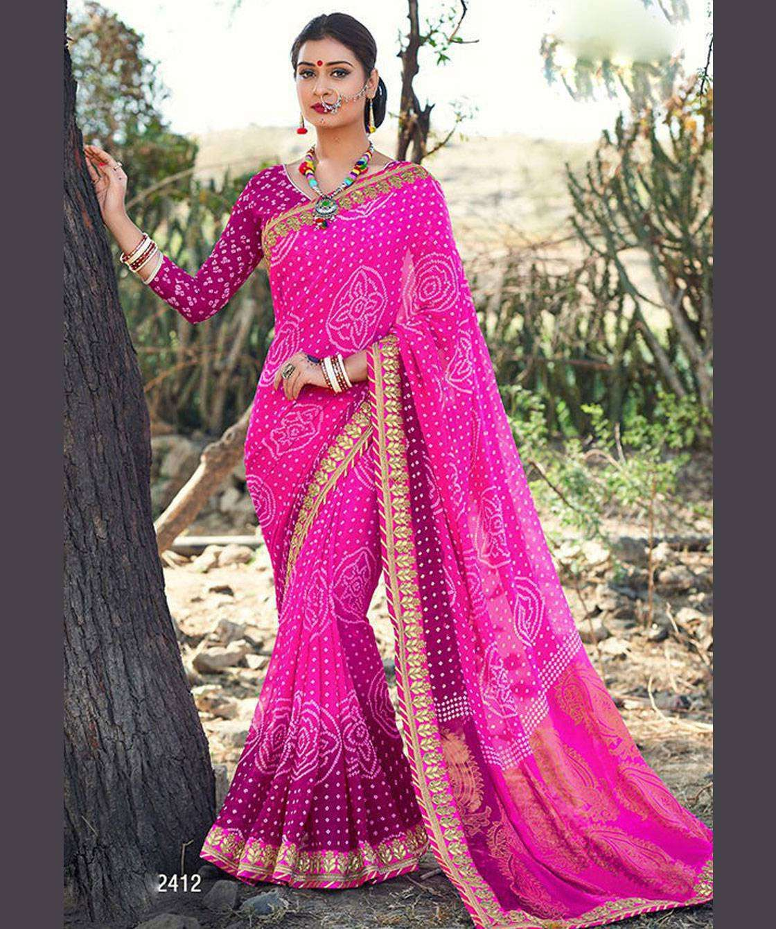70581f97da Indian Baby Showers, Saree Wedding, Designer Sarees Wedding, Indian  Designer Sarees, Wedding