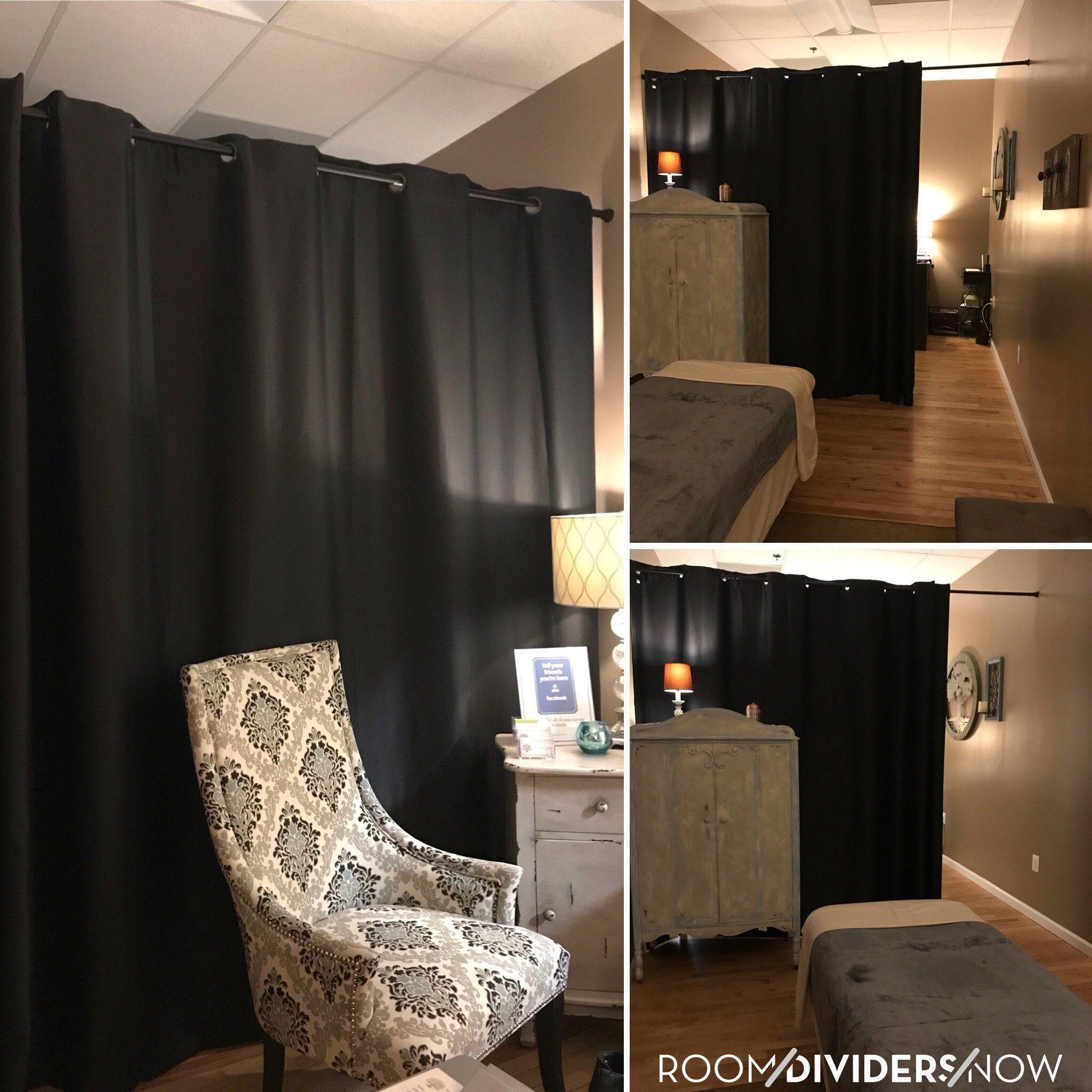 Kallax room divider design room divider closet drawer dividersroom