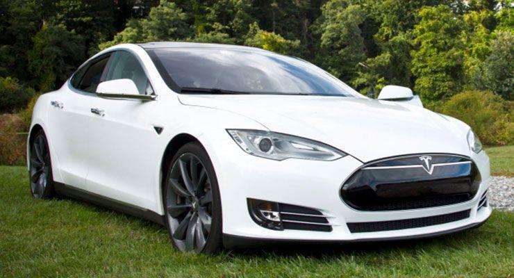 How Does Regenerative Braking Work Helpful Mechanic Tesla