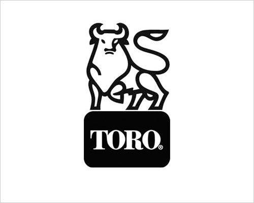 Hilarious mix & match of famous logo designs