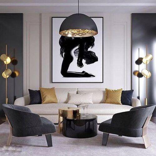 Photo of 4 ways to add value to your home through interior design — Nola