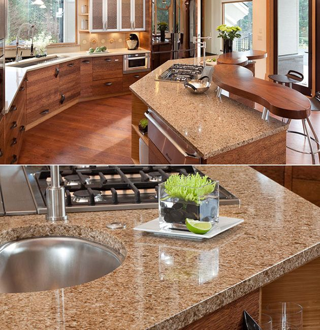 Environmentally Friendly Kitchen Cabinets: Eco-Friendly Kitchen Design Tips To Do Now And Try Later
