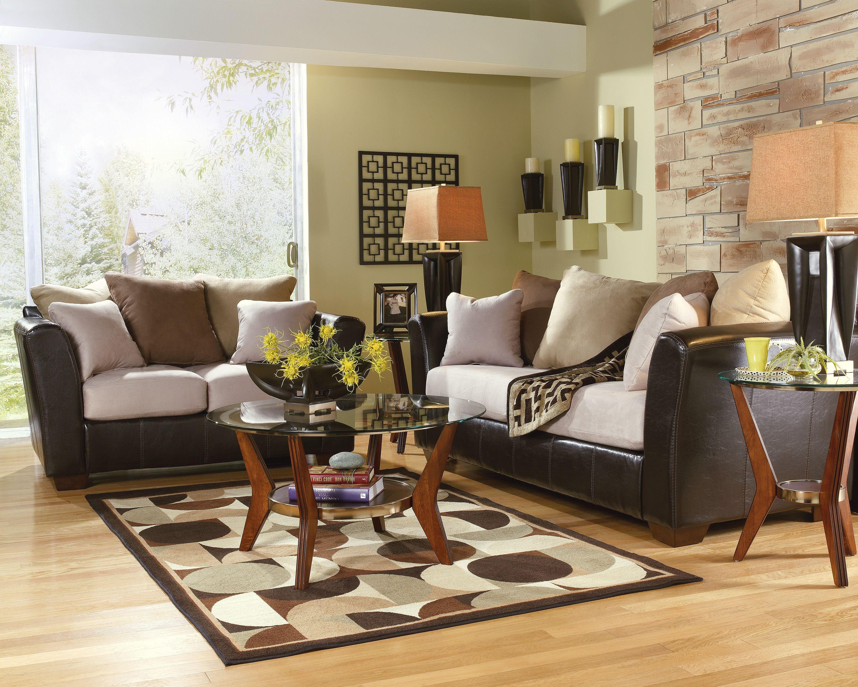 Roc City Furniture Roccityfurn On Pinterest