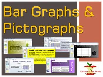 b3c72e0ada27dbbb6ee123279dc23d92 bar graphs & pictographs for measurement data for the infographics