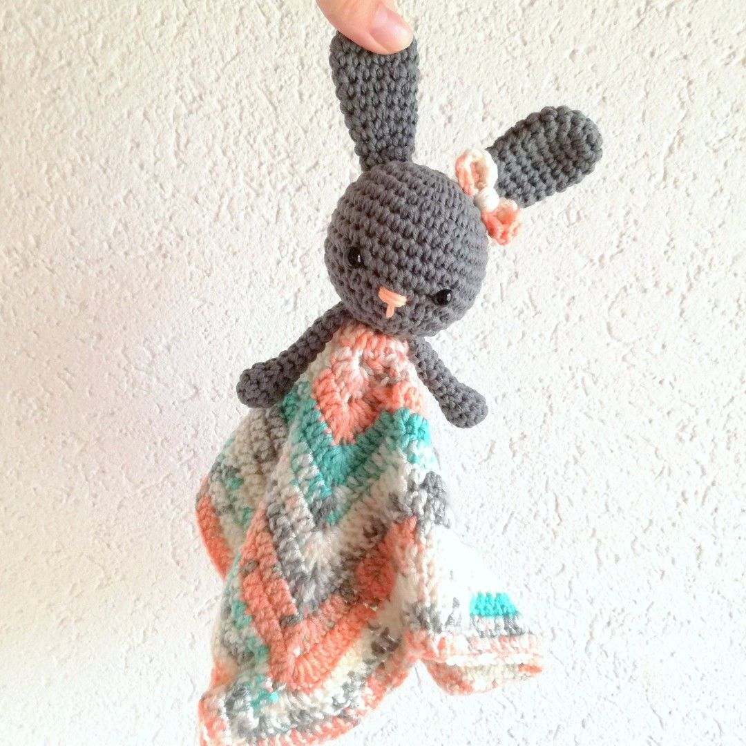 Amigurumi Doll Zühre Free Crochet Pattern in 2020 (With images ... | 1080x1080